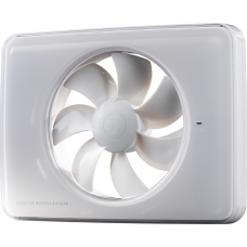 Вентилатор за баня Fresh Intellivent 2