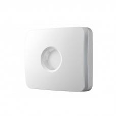 Вентилатор за баня Fresh Intellivent ICE