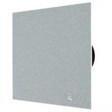 Вентилатор за баня Idea K Aluminium Rich