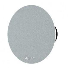 Вентилатор за баня Idea O Aluminium Rich