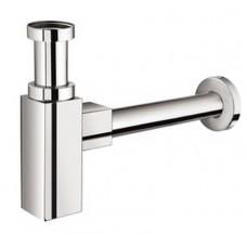 Квадратен сифон за мивка