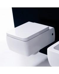 Конзолна тоалетна Ego