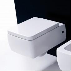 Конзолна тоалетна Ego (мостра)