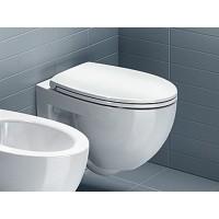 Конзолна тоалетна New Light 52