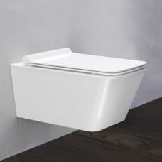Конзолна тоалетна Proiezioni 56