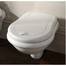 Конзолна тоалетна Retro