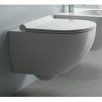 Конзолна тоалетна Sfera 54