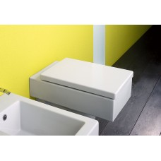Конзолна тоалетна Verso 53
