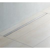 Линеен подов сифон Shower drain S 90 см.