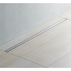 Линеен подов сифон Shower drain S 80 см.