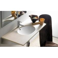 Мивка за баня Ancona 55