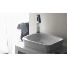 Мивка за баня Aragon 50