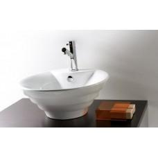 Мивка за баня Atlanta 47