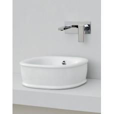 Мивка за баня Azuley 45