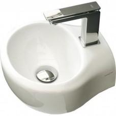 Мивка за баня Blend 30