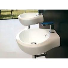 Мивка за баня Blend 45