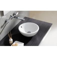 Мивка за баня Castellon 35