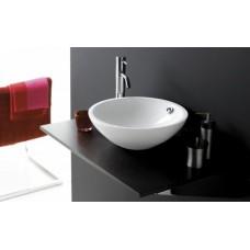 Мивка за баня Castellon 43