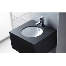 Мивка за баня Cerdeña 37