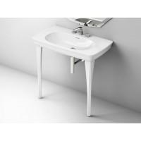 Крака за мивка за баня Civitas 90