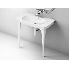 Мивка за баня с крака Civitas 90 - мостра