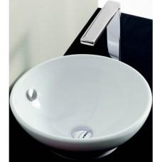 Мивка за баня Fuori 1