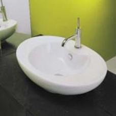 Мивка за баня Fuori 5
