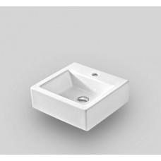 Мивка за баня Fuori Box 40