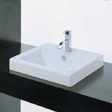 Мивка за баня Fuori Box Incasso