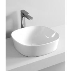 Мивка за баня Ghost 42