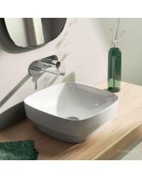 Мивка за баня Green Lux 40 A