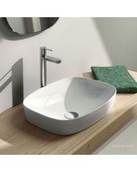 Мивка за баня Green Lux 50 A