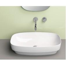 Мивка за баня Green Lux 60 A