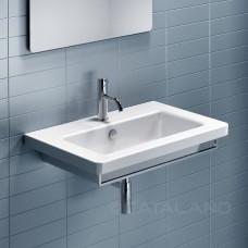 Мивка за баня New Light 62