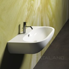 Мивка за баня New Sfera 65