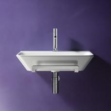 Мивка за баня Proiezioni 60