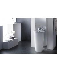 Мивка за баня Roma стояща на пода