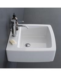 Мивка за баня SA02 52