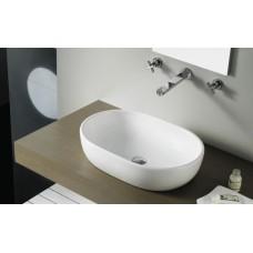 Мивка за баня Toulouse 59