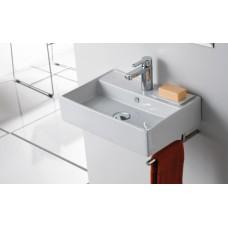 Мивка за баня Turin 50