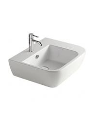 Мивка за баня XES 60