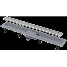 Подов линеен сифон APZ10 - 550mm