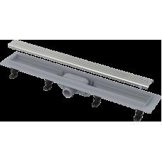 Подов линеен сифон APZ9 - 550mm