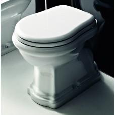 Тоалетна Retro