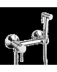 Хигиенен душ за външен монтаж