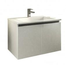 Шкаф за баня Arres 75 с 2 врати