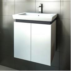 Шкаф за баня Pure 55