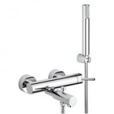 Birillo смесител за вана-душ
