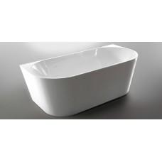 Calabria White вана 170/80/58 см.