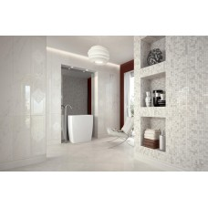 Glamour Wall Calacatta